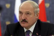 Лукашенко выступает против военных конфликтов