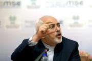 Евросоюз объявил о начале процесса снятия санкций с Ирана