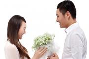 Генетики отказали носителям аллели G в шансах на романтические отношения