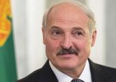 Лукашенко назвал страны ОДКБ самыми близкими и родными