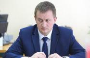 Вице-премьер Турчин рассказал, кто провалил инвестпроекты в Беларуси