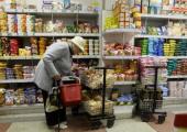 Президент считает долю импорта на продовольственном рынке неоправданно высокой