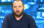 Друг Бабченко рассказал, что перед убийством ему шли угрозы из РФ