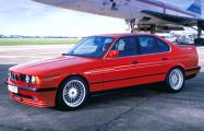 Какие авто, «выпущенные не позднее 1991 года», могут купить белорусы, чтобы не платить налог