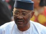 Свергнутый президент Мали спрятался в посольстве Сенегала