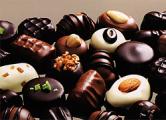 У жителя Мозыря изъяли 150 конфет с психотропами