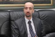 Боснийский министр уволился из-за несогласия с поставками оружия Украине