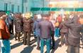 В Гомеле сотни предпринимателей Центрального рынка могут остаться без работы