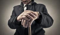 Пенсионный возраст снова обещают не повышать