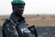 При нападении на деревню в Нигерии погибли тридцать человек