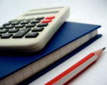 Правительство намерено бороться с инфляцией и поддерживать предприятия