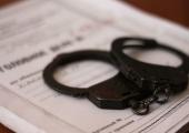 В Беларуси за полгода пресекли деятельность 6 преступных групп в сфере лжепредпринимательства
