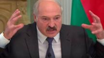 Лукашенко о деле Головача: некоторые в погонах прибурели и оборзели