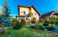 «Цены на дома и дачи упали на 15—25%»