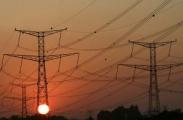 КГК поддержал снижение налоговой нагрузки на энергетиков