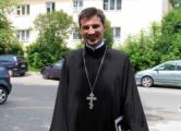 Суд над священником Николаем Гайдуком перенесен