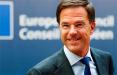 Премьер Нидерландов заявил, что не намерен участвовать в саммите ЕС, если там будет Путин