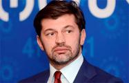 Мэр Тбилиси заявил, что Путин исказил факты из истории Грузии