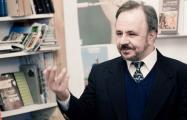 Историк: Название «Минск-Мир» для станции метро - полный трэш