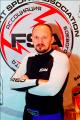 Белорус стал главным тренером российских бойцов ММА