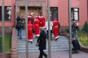 Семьи прокуроров и работников Следственного комитета получат арендное жилье