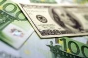 Горячие новости белорусского валютного рынка