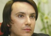 Украинского банкира экстрадируют из Беларуси