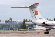 Минск проработает вопрос об авиасообщении с Псковом