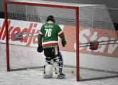 Беларусь вылетела их группы А чемпионата мира по хоккею с мячом