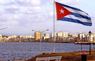 На Кубе стартует масштабная денежная реформа