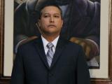 Глава МВД Мексики погиб в результате крушения вертолета