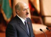 Лукашенко: Вот, неймется полякам и немцам