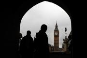 СМИ сообщили о переносе Brexit на конец марта
