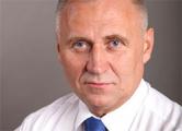 Николай Статкевич в колонии переведен в отряд