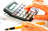 Налоговики Минской области «выполнили» план аж на 101%