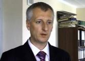 Правозащитник Андрей Бондаренко задержан в аэропорту