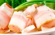 Беларусь ограничивает поставки свинины и мяса птицы из России