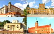 Ключевые музеи Польши в ноябре отменят плату за вход