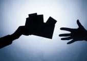 Снижение налогов и отчислений в ФСЗН может «урезать» теневую экономику