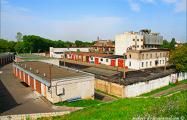 Работница заводе в Минске: Последний раз зарплату давали в июле или в июне