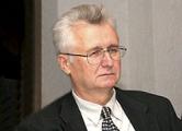 Станислав Богданкевич: Кобяков всегда был исполнителем, на него надежд нет