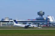 Белавиа запускает рейсы в Мюнхен