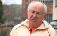 Леонид Заико: Cплоченность серой массы в Беларуси колоссальная