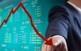Промышленность России «нырнула» в инфляционную яму