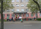 """В гостинице """"Новогрудок"""" появится номер Владимира Высоцкого"""