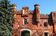 То, чего вы не знали о Брестской крепости