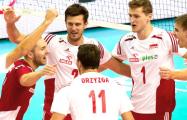 Польша выиграла Чемпионат мира по волейболу