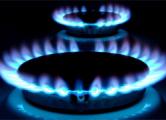 Беларусь за два месяца купила газ на $700 миллионов