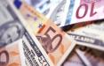 Какие курсы доллара и евро установили 15 мая белорусские обменники