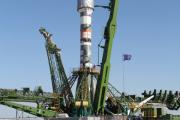 «Союз» вывел на орбиту семь спутников
